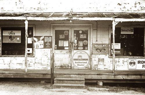 Sepia-storefront