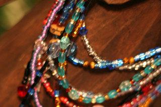 Beads02_2
