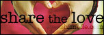 Share_the_love