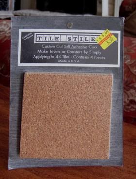 Cork_tiles