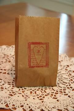 Valentinebook01