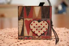 Valentinebook02