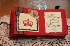 Valentinebook05_2