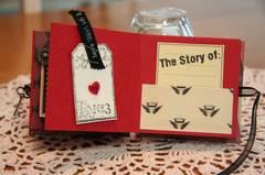 Valentinebook06