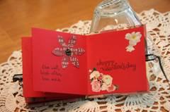 Valentinebook07