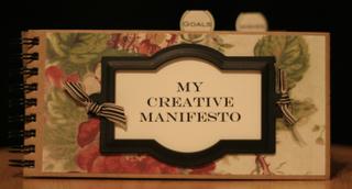 Manifest01_7